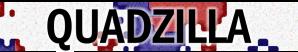 Quadzilla Name Tape Final