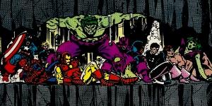 2126551-hulk