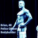 Brian Schrader 1