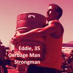 Eddie 1