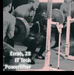 Ezrah 2